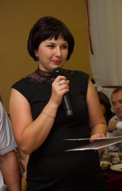 Лилия Бекенёва, 14 августа 1981, Санкт-Петербург, id27596298