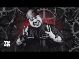 Kronic &amp Far East Movement &amp Savage - Push (Official Video)