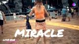 Best Shuffle Dance Music Cascada
