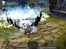 『Dragon Nest PVP』 Taiwan LV70 Pro Elestra 冰之女王 VS Pro WindWalker 風行者 HD720P