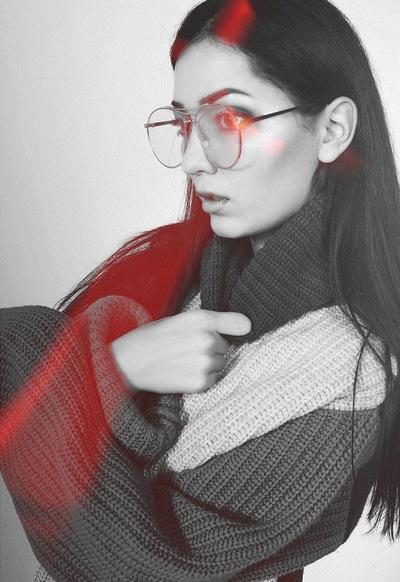 Валерия Велинская