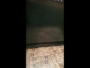 Check This Out - Millions of Dollars in Cash (Red Cross International)