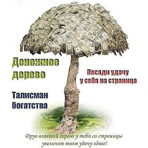 Фото №408985197 со страницы Валентины Лайпяковой