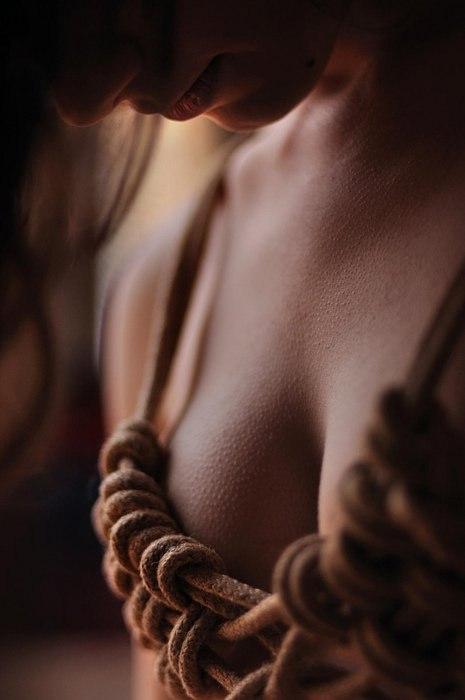 Жіноча краса