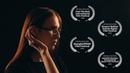 МАЙЯ: трансгендерная женщина (документальный фильм)