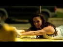 Lost Girl - Bo and Lauren and Dyson / Anna Silk / Zoie Palmer / Kris Holden-Ried