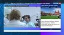 Новости на Россия 24 • В Гусь-Хрустальном в городской больнице появился современный компьютерный томограф