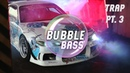 🔺BASS BOOSTED MUSIC 2019 💯🔥 BEST MUSIC FOR CAR BASS 🔥💯 MIX TRAP EDM ELECTRO HOUSE 2019🔺PT 3