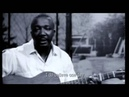 J B Lenoir Alabama Blues