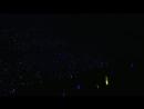 Live RUN BTS FOREVER