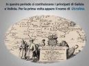 Storia dell'Ucraina in 25 minuti(in italiano)