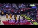 Lakers libera a Luol Deng