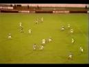 Отборочный матч чемпионата Европы 1992. Югославия - Севреная Ирландия