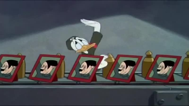 Vitali Gogoberidze shared Mickey Mouse Lovers video
