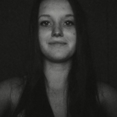 Алина Власенко, 2 февраля 1998, Белгород, id63488424