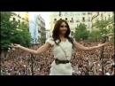 Orgullo Gay Madrid EL MUNDO 02 07 2014
