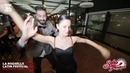 Panagiotis Ella Jauk social dancing @ LA ROCHELLE LATIN FESTIVAL SBK
