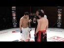 Islam Makoev vs Sirozhiddin Eshanbaev
