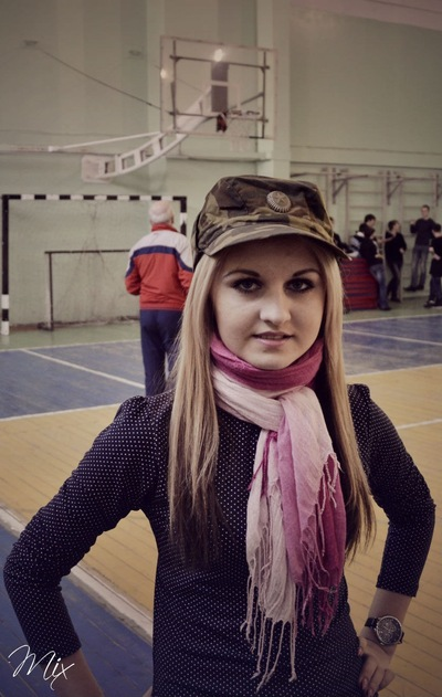 Blondie Tver, 11 октября 1995, Ростов-на-Дону, id202066109