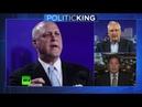 PoliticKing. Американцам придётся затянуть пояса — бывший конгрессмен США