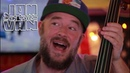 YONDER MOUNTAIN STRING BAND 40 Miles From Denver Live at Huck Finn Jubilee 2018 JAMINTHEVAN