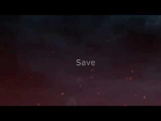 Dota2 Movie#2 - [Save Invoker]