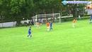 11.05.2013 29 тур Алания-Д - Черноморец 1-0