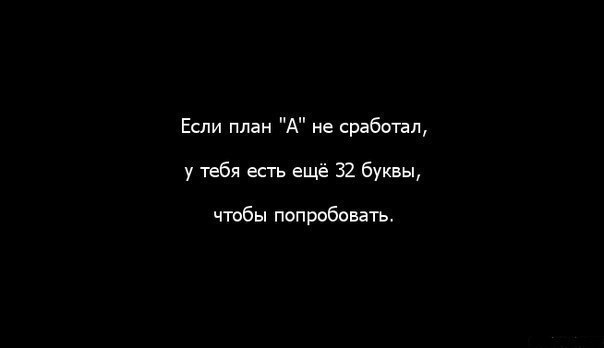 http://cs313223.vk.me/v313223148/7fb1/uio7fqPx55Y.jpg