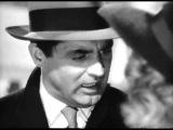 Мышьяк и старые кружева (1944, Фрэнк Капра детектив, комедия)