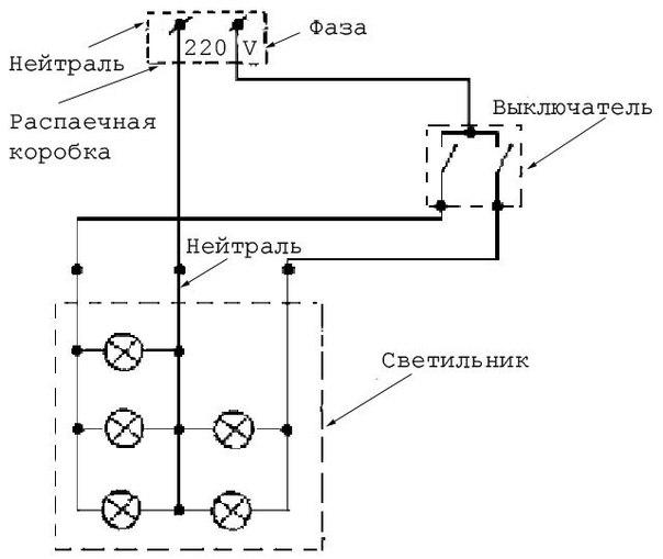 генератору 46 3701 на мтз