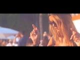 Jean Claude Ades &amp Friends - Blue Marlin U.A.E. 2014
