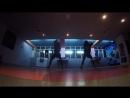 MiyaGi Эндшпиль feat. Рем Дигга - I got love(Dance Version)