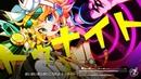 クラッシュフィーバー × 初音ミク コラボ曲 じーざすP WONDERFUL★OPPORTUNITY 『ヘヴィロティカル・エンハンサー feat 鏡音リン』