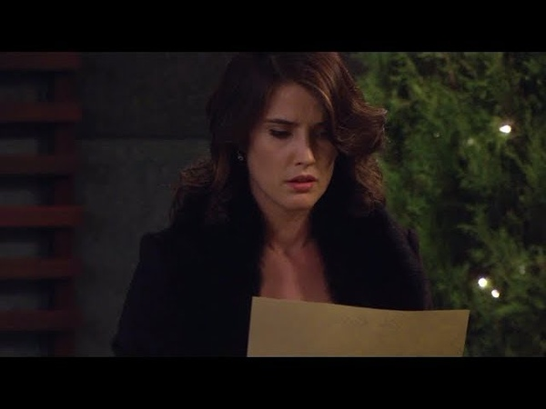 The Final Page Of Barney's Playbook How I Met Your Mother