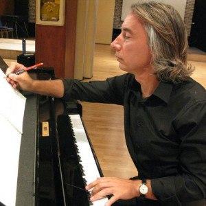 Paolo Vivaldi
