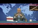ИТОГИ НЕДЕЛИ со Степаном Сулакшиным ◄22.06.2018► (Против отъёма Путиным пенсии у стариков!)