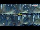 20140625 쇼챔피언 6월의 쇼챔 빅스(VIXX) 기적(ETERNITY) 멀티앵글