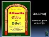 Atlantis, Edda und Bibel (Germanische Weltkultur und das Geheimnis der heiligen Schrift)-LnfA_sYTdvY