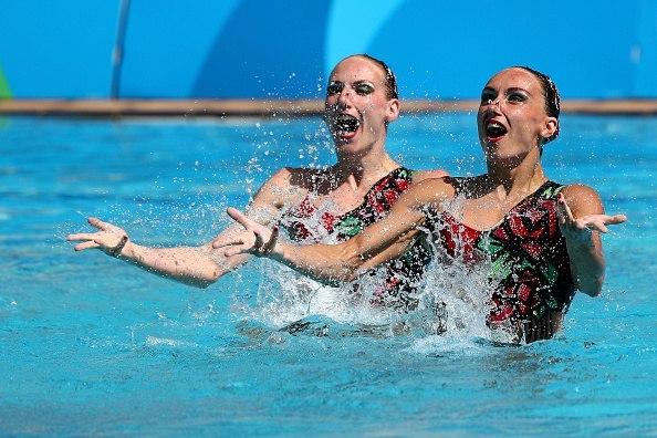 Олимпиада в Рио 2016 - Страница 2 Zmf6O5zneWo
