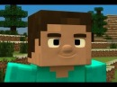 Don't do drugs! - Minecraft Animation