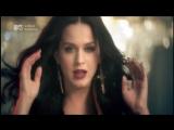 Katy Perry - Unconditionally (MTV РОССИЯ)