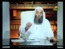 Шейх Мухаммад Хассан об Аль Азхаре