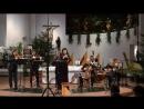 A. Vivaldi - Concerto RV 443 in C-Dur für Flautino, 2 Violinen, Viola - Sonatori de la Gioiosa Marca - Dorothee Oberlinger