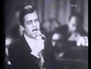 Sergio Endrigo Lontano dagli occhi Sanremo 1969