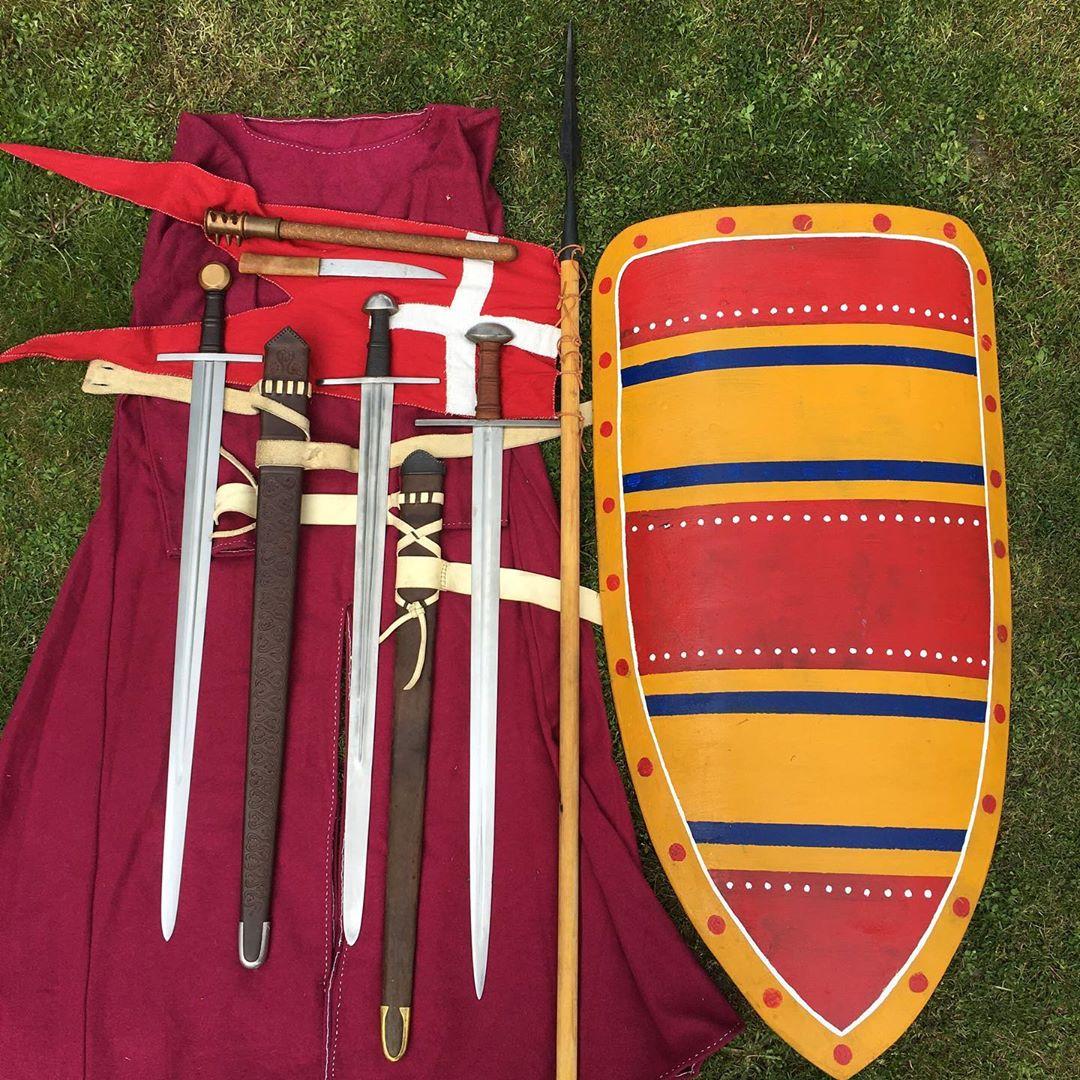 Escudos, estética y heraldica DI4ELaXOsJE