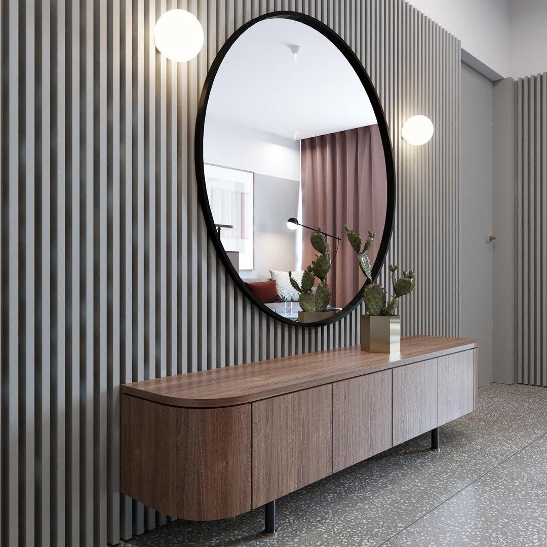 #Квартира#дизайн #квартира #Жилье