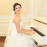 Светлана Марченко