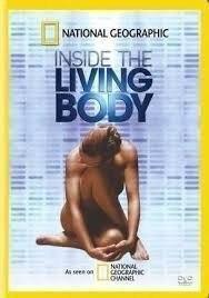 National Geographic: Внутри живого тела (2007)