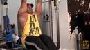 MUTANT MASH-UPS - Dusty Hanshaw's Ab Combo