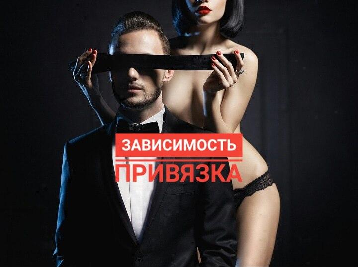 Программные свечи от Елены Руденко. - Страница 11 Qr1H7_KsKMw
